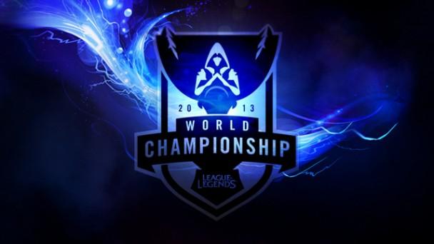 worlds_logo