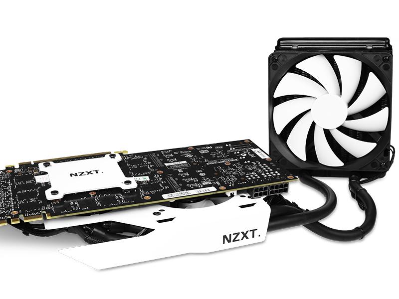 la-centrale-du-hardware-NXZT-Kraken-X10-et-X60