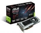ASUS-GeForce-GTX780TI-3GD5_with-box