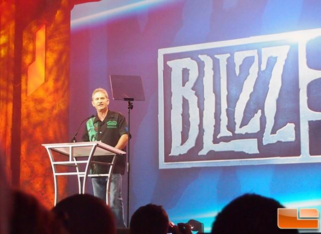 BlizzCon_CEO