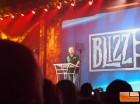 BlizzCon WoW