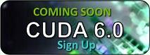CUDA6