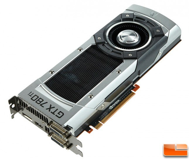 NVIDIA_GeForce_GTX_780Ti_3QTR