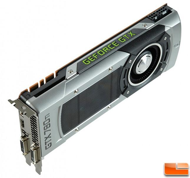 NVIDIA_GeForce_GTX_780Ti_Angle
