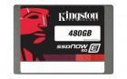 Kingston SSDNow E50 SSD
