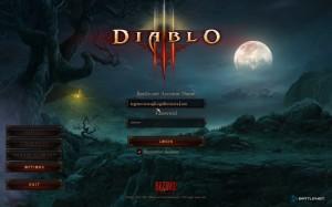 BlizzCon 2013 - Diablo III