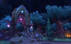 Shadowmoon_Valley_Temple_of_Karabor_AD_009