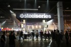 SteelSeries_BlizzBooth-2