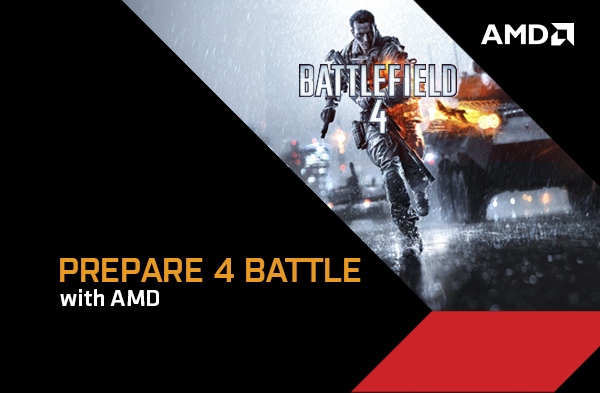 amd_battlefield4