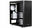 Fractal Design ARC XL Full Tower Case