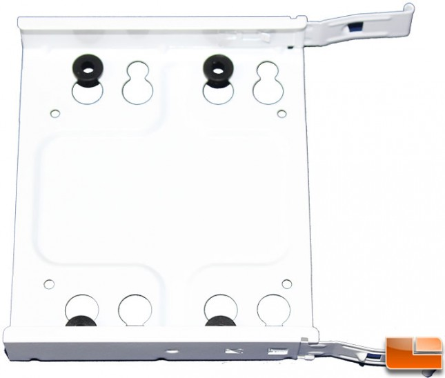 ARC XL Hard Drive Tray