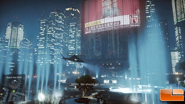 bf4-screenshot