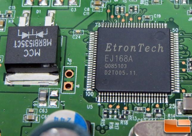 etrontech