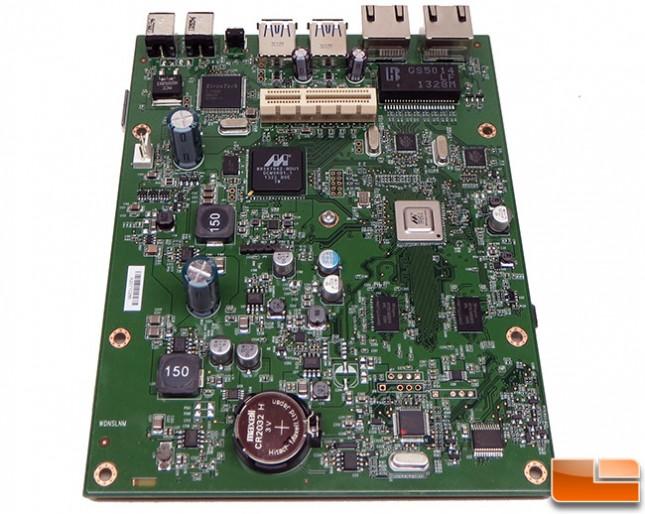 ex4-board
