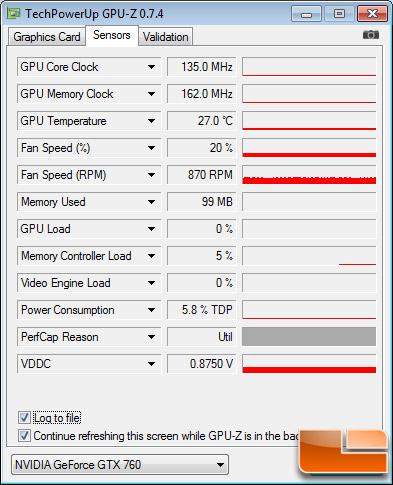 gigabyte-760-idle