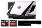 mg_nomad17_AMD.1