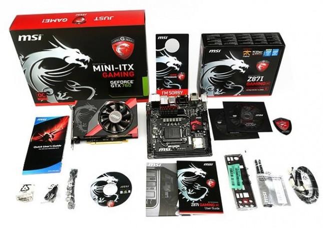 msi-miniITX-Z87