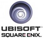 Ubisoft + Square Enix
