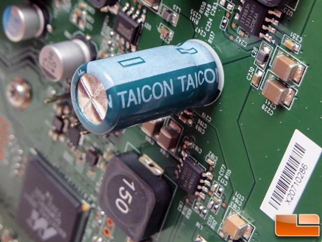 taicon
