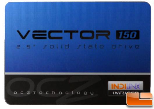 Vector 150