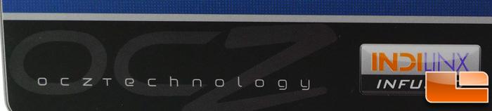 Vector 150 Logo