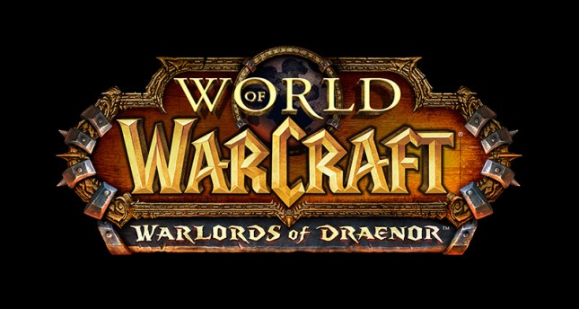 wow_wod_logo