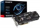 Gigabyte Radeon R9 270X OC