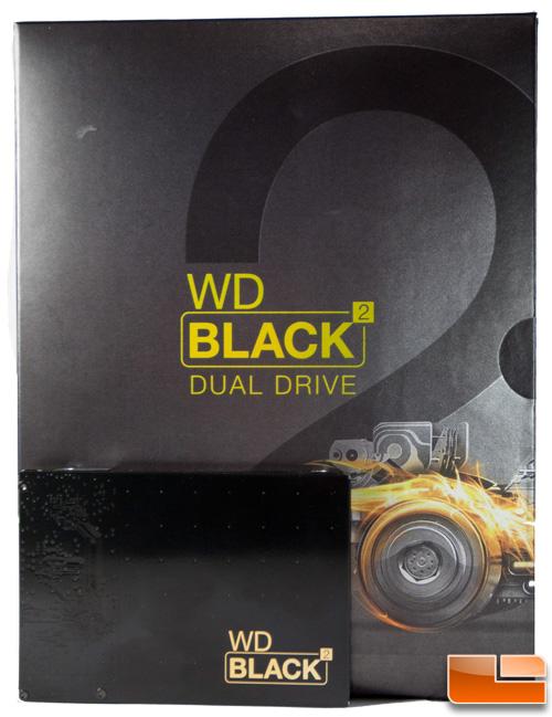 Black2 Box
