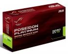 ASUS-POSEIDON-GTX780-P-3GD5_box
