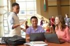Dell Chromebook in Classroom