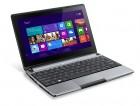 Gateway LT41P Touch Notebook