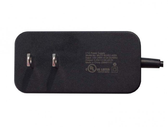 HPChromebook11Charger-2