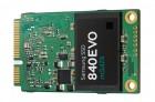 SSD-840-EVO-mSATA-2-1
