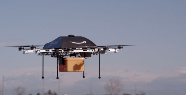 amazon-prime-air-delivery