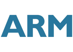 ARM and TSMC Agree To Collaborate on 7nm FinFET for HPC - Legit Reviews