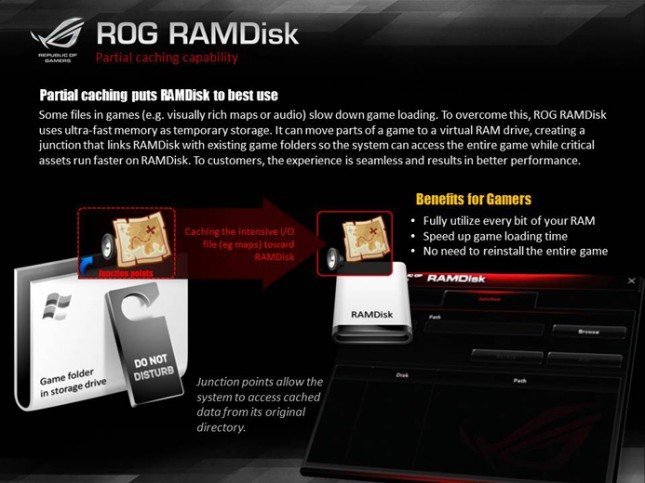 ASUS Rampage IV Black Edition Intel X79 Review