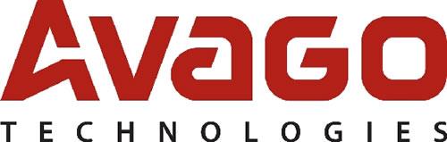 Avago Technologies to Acquire Broadcom for $37 Billion