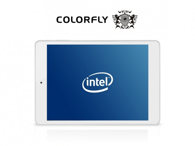 colorfly-tablet
