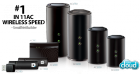 dlink-ac-products