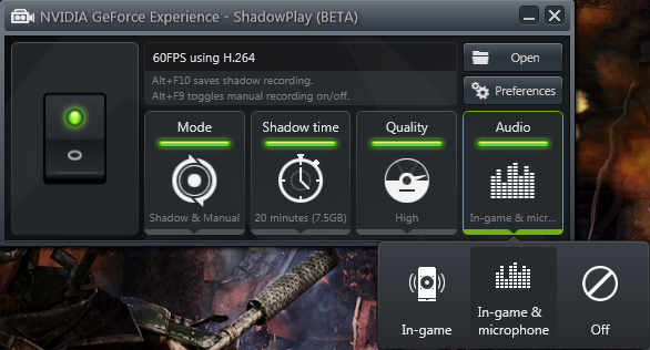 geforce-experience-1-8-shadowplay-microphone-recording