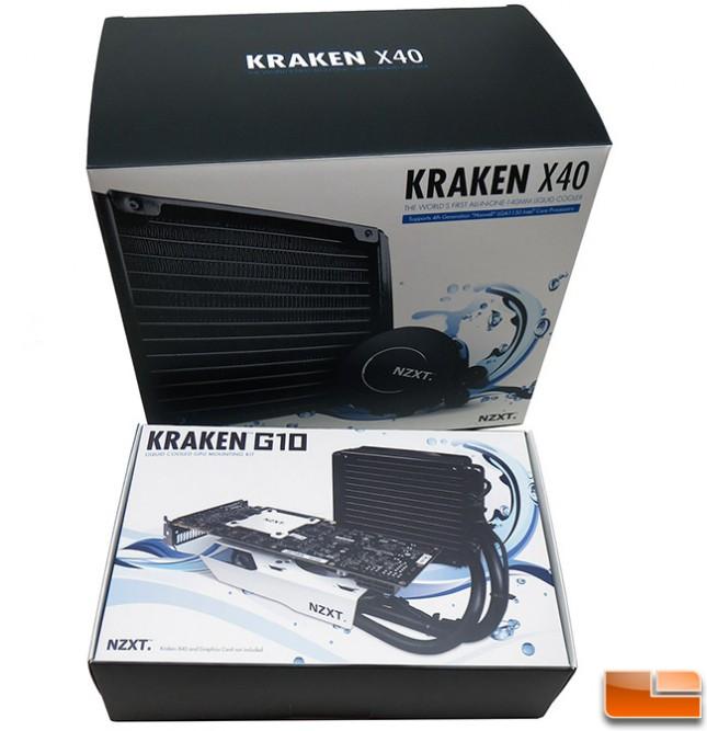 kraken-g10