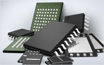 Micron Serial NOR Flash