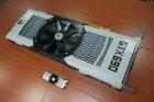 nvidia-gtx690-lego-card-2