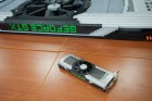 nvidia-gtx690-lego-card-3