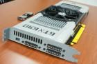 nvidia-gtx690-lego-card-5