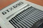 nvidia-gtx690-lego-card-7