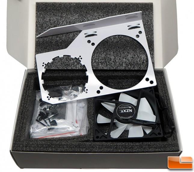 nzxt-g10-retail-box