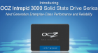 ocz-intrepid-3000