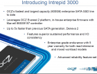 ocz-intrepid-3000-ssd