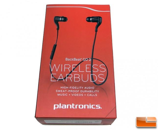 plantronics-backbeat-go2